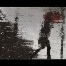 Рязък спад в температурите, валежи и мъртво вълнение-Есента иде!