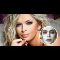 Тайната на красотата в 3 лесни домашни маски