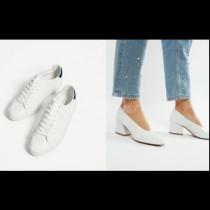 4 чифта обувки, които всяка жена трябва да има в гардероба си през 2018 година