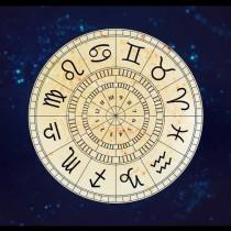 Дневен хороскоп за неделя, 12 август-СТРЕЛЕЦ Много сполучлив ден, ВЕЗНИ Значими възможности за успех