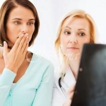 Диагнозите за които не може да вярвате на гинеколозите-Първата е Ерозия на шийката на матката