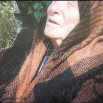Годишнина от кончината на Ванга-Нека припомним съдбоносните предсказания, които направи