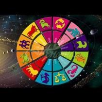 Дневен хороскоп за сряда, 8 август-РИБИ  Силен ден, ВЕЗНИ  Силен шанс и подкрепа