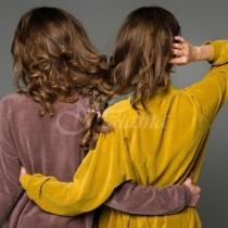 Какво е да имаш сестра-Защо тя е един от най-близките ми хора