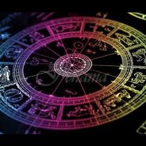 Хороскоп за днес, 8 август-Всичко за което си мислят и мечтаят днес, ще се изпълни за една от зодиите