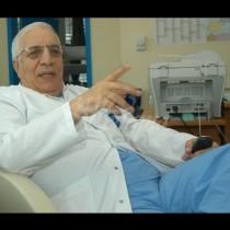 Чаят на професор Чирков-Той и семейството му го пият редовно за пречистване и здраво сърце