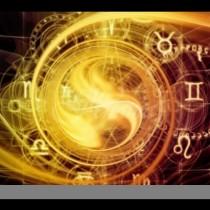 Хороскоп за днес, 11 август-Нови възможности и лична сполука за 3 зодии в петък