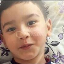 Голяма трагедия сполетя семейство с 5-годишно българче