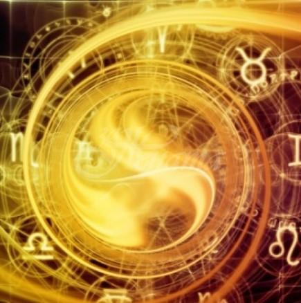 Дневен хороскоп за вторник, 14 август-СТРЕЛЕЦ Пълен успех, СКОРПИОН Ярък късмет