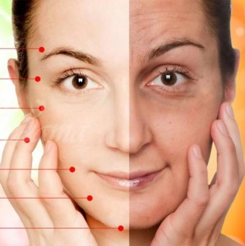 Витаминът, който трябва да приема всяка жена след 50 години, ако иска да остане млада