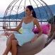Много снимки от луксозната почивка на Наталия Гуркова и съпругът ѝ