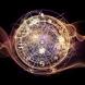 Дневен хороскоп за понеделник, 20 август-КОЗИРОГ Успех в преговори, ОВЕН Успехи и нерви