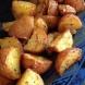 След като сваря картофите ги слагам във фризера, откакто се научих така да правя започнахме да ядем в пъти повече от тях
