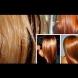Ламиниране на косата у дома: Траен ефект 14 дни