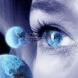 Прочутият тест на Фройд  - само 5 минути и разкрива всичко за личността ви