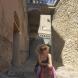 Много снимки от лятната почивка на Гала и Стефан