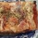 Пица без тесто- идея за вечеря