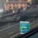 Български деца пострадаха при експлозия на летището в Болоня