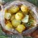 3 трика, с които ще сварите картофите си за 7 минути