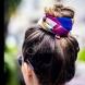 8 стилни и бързи летни прически (снимки)