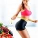 Метаболизмът ви се забързва като ракета с тези храни!