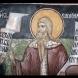 В понеделник имен ден празнуват хората с царско име на един от най-великите български царе