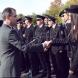 Ето коя е най- красивата българска полицайка с хиляди последователи (снимки)