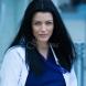 Д-р Стилянова събра всички погледи с тоалета си на сватбата на Виктор Йосифов (снимки)