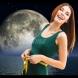 Ефектът на лунната диета при пълнолуние и новолуние