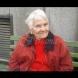 Хората не спират да коментират писмото на баба до малката ѝ внучка
