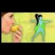 10 причини да пиете топла вода с лимон на празен стомах