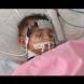 Ето какво се случи, когато лекарите решиха да спрат поддържащите системи на детето-Бащата беше против и ето какво се случи накрая!