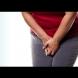Инконтиненция (неволно изпускане на урина) при жените-Симптоми, лечение