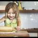 Тези рецепти са специално за деца-Лесно могат да се научат да готвят с тях!