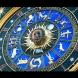 Хороскоп за днес, 14 август-Успехите и постиженията няма да им се разминт днес на 2 зодии