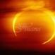 Големи успехи след изминалото слънчево затъмнение от 11 август очакват 4 зодии