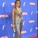 Ето и разголените рокли на звездите на музикалните награди на MTV (снимки)