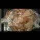 Пилешките бутчета вече приготвям само така- стават бързо, сочнички и вкусни са, лошото е, че един плик не стига никога