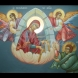 В петък се чества полагане на честния пояс на Пресвета Богородица, а имен ден празнуват 7 благородни имена