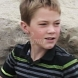 11-годишно момче спаси 5-годишно момиче, погребано живо в пясъчна дюна