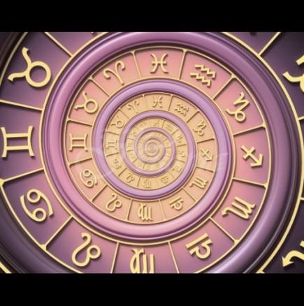 Седмичен хороскоп за период от 17 до 23 септември-Много приятни изненади за 3 зодии през седмицата