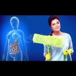 Цялостно пречистване на тялото от токсини и шлаки и засилване на имунитета