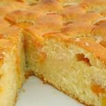 Най- добрата рецепта за есенен сладкиш с ябълки, която сме публикували до момента