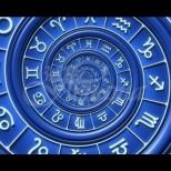Седмичен хороскоп за периода от 24 до 30 септември-Късметът ще споходи 3 зодии