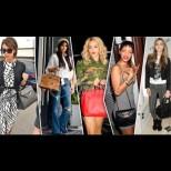 16-те най- големи хита в дамските чанти тази есен (снимки)
