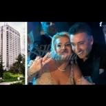 Разкриха откъде са тръгнали Ветко Арабаджиев и Миню Стайков, за да се превърнат в знакови олигарси на България