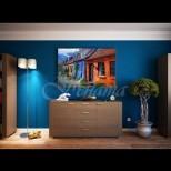 Какви са домовете на различните зодии-Овен-светло и просторно, Телец-Удобни, меки мебели