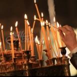 В събота е един от най-значимите празници за България, а 5 имена празнуват имен ден