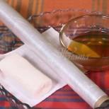 11 народни лека, с които веднага ще излекувате кашлицата