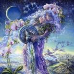 Няколко зодии ще имат възможност за страстна любов с Водолей